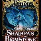 Image de Shadows of Brimstone