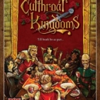 Image de Cutthroat Kingdoms