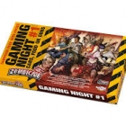 Image de Zombicide : Gaming Night #1