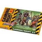 Image de Zombicide : Gaming Night #3