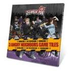 Image de zombicide tiles angry neighbors