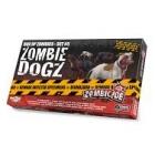 Image de Zombicide - Box Of Zombies - Set 5 Zombie dogz