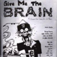 Image de Give me the Brain