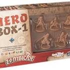 Image de zombicide hero box 1