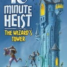 Image de 10 Minute Heist: The Wizard's Tower