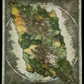 Image de Spirit Island - Playmat