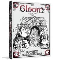 Image de GLOOM - INVITES INDESIRABLES