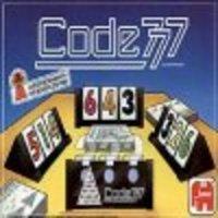 Image de Code 777