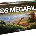 Image de BIOS:Megafauna deuxième édition