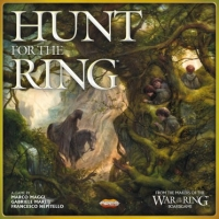 Image de Hunt for the ring