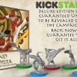 Image de The Legend of Korra + extension Amon's invasion (exclusivité Kickstarter)