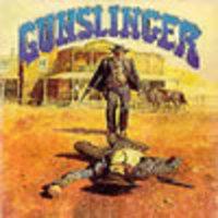 Image de Gunslinger