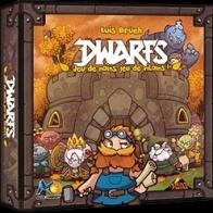 Image de Dwarfs