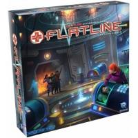 Image de Flatline