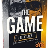 Image de The Game - le Duel
