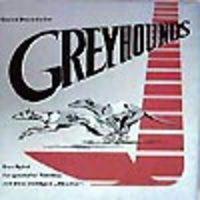 Image de Greyhounds