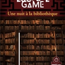 Image de Escape Game - Une nuit à la bibliothèque
