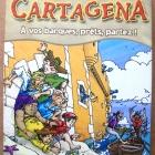 Image de Cartagena -Tilsit - 2005