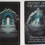 Image de Unearth - Destiny of Delvers