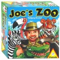 Image de Joe's Zoo