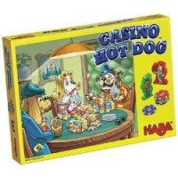 Image de Casino Hot Dog