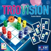 Image de Triovision