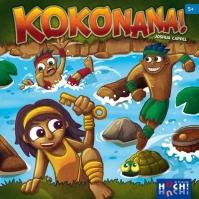 Image de Kokonana