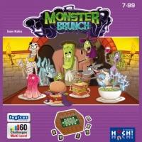 Image de Monster Brunch