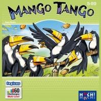 Image de Mango Tango Huch