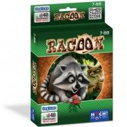 Image de Racoon
