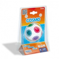 Image de Cosmo