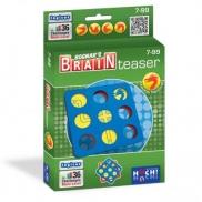 Image de Bognar' s Brainteaser Dragon Treasure