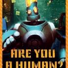 Image de Are you a Human?