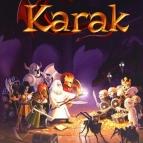 Image de Karak