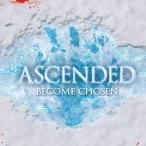 Image de Ascended