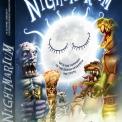 Image de Nightmarium