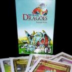 Image de Escola de Dragoes