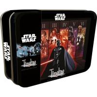 Image de Timeline Star Wars - Coffret Spécial