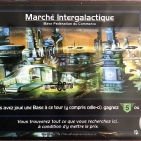 Image de star realms marché intergalactique (promo pack)