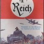 Image de 4th Reich