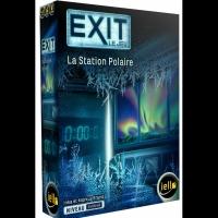 Image de Exit - La Station Polaire