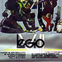 Image de VII Legio