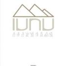 Image de Iunu