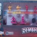 Image de Zombicide - Moustache Pack #2