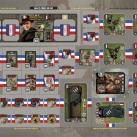 Image de Heroes of Normandie : FFI