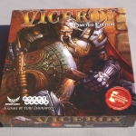 Image de Viceroy - Limited Edition