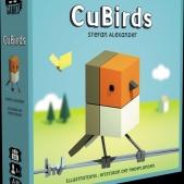 Image de Cubirds