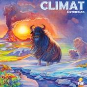 Image de Évolution climat