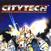 Image de CityTech