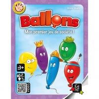 Image de Ballon
